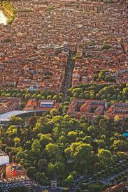 29 best toulouse france images on pinterest toulouse france
