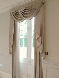 best 25 plain curtains ideas on pinterest pom pom curtains
