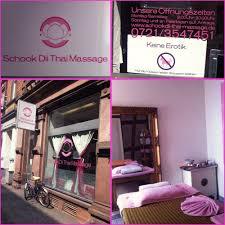 Suche Preiswerte K He Schook Dii Thai Massage Geschlossen Massage Kreuzstr 37