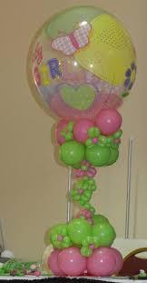 balloon delivery san antonio tx balloonamations san antonio birthday and kid s