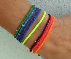 string cord bracelet images 137 best diy bracelets images diy bracelet jpg