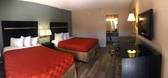 bed bath and beyond slo shopping olive tree inn suites downtown cal poly san luis obispo