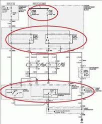 solved my 1999 hyundai sonata u0027s headlights will not fixya