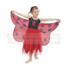 online buy wholesale halloween costume idea from china halloween