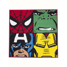 Superhero Rug Marvel Superhero Rug Aent Us