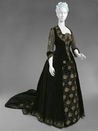 832 best historical costume 1875 1899 images on pinterest
