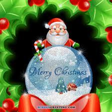 the 100 christmas card sayings for heartfelt joy wishesgreeting
