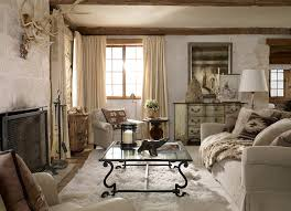 Lodge Interior Design by 105 Best Ralph Lauren Interiors Images On Pinterest Home For