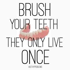 dentistry by design leland judd d d s home facebook