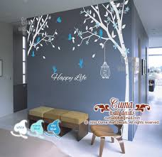 Wall Name Decals For Nursery Baby Boy Wall Decal Nursery Wall Decal Cuma Wall Decals