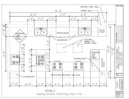 kitchen design certification kitchen design certification and