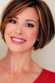 short hairstyles for women with short foreheads 170 awesome short hair cuts for beautiful women hairstyles