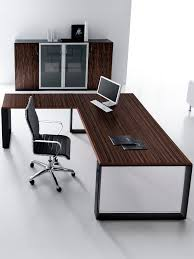 Wood Desk Chair by 286 Best Coolest Office Cubicle Designs Images On Pinterest