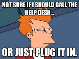 93 best help desk humor images on pinterest ha ha funny images