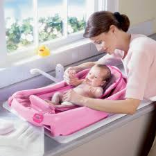 2016 top 18 best infant bath tubs babies lounge