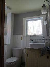 images about small bathroom remodels on pinterest showers tile and