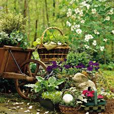 home u2013 gardens of flowers