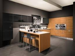 83 best amazing kitchens images on pinterest home architecture