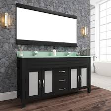 Bathroom Vanities Online by Semi Custom Bathroom Vanities U2013 Shop Online Blog