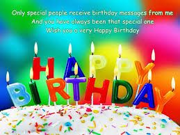 Wishing You A Happy Birthday Quotes Download Wish U Happy Birthday Image Allimagesgreetings Website