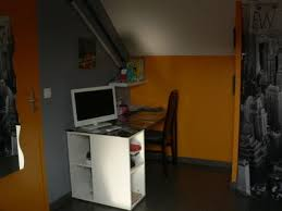 louer chambre chez l habitant location chambre chez l habitant lyon 4 chambre 224 louer chez