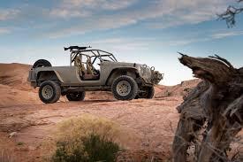 jeep wrangler commando commando
