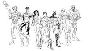 hd wallpapers batman superman coloring pages fut eiftcom press