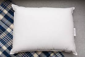 bed pillow reviews good bed pillows