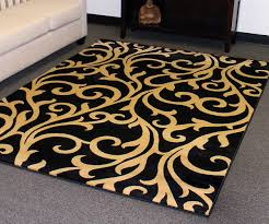 Large Area Rugs Lowes by Admirable Square Rugs 7x7 Lowes Rugs 8x10 5x7 Area Rugs Under 50