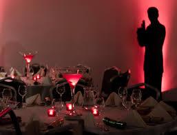 james bond party in milton keynes northampton u0026 bedford event