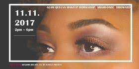 kissimmee fl makeup classes events eventbrite