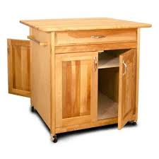 home depot kitchen islands best home depot kitchen island marvelous with additional home