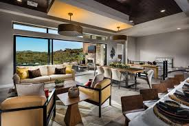 interior model homes model homes interior design in and scottsdale arizona