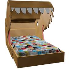 Dinosaur Bed Frame Cars Toddler Bed Stickers Stickers Design Gray Toddler Bed