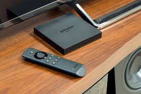 how to quit cable for online streaming video free internet tv