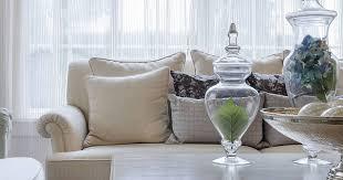 decorating your first home webbkyrkan com webbkyrkan com