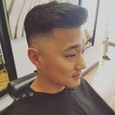 brooklyn hairline gentlemen s barbershop 88 photos 49 reviews barbers 205