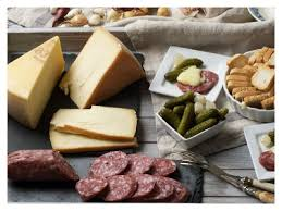 gourmet cheese baskets gourmet gift baskets artisan cheeses gourmet food cheese basket