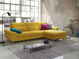 Modern Corner Sofa Uk by Upholstered Furniture Corner Sofas Corner Sofa Lb134