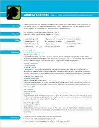 Resume Graphic Designer Sample by 13 Graphics Designer Resume Invoice Template Download
