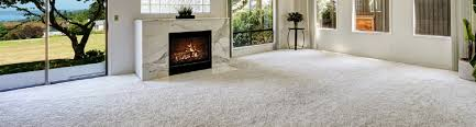 Laminate Flooring Osborne Park Timber Flooring Perth Carpet Perth Vinyl Laminate U0026 Bamboo