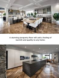 Labour Cost To Lay Laminate Flooring First Steps In Choosing The Flooring For Your Home Stylemaster Homes