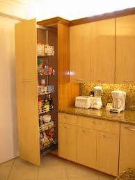 Kitchen Cabinets Restoration Cabinet Construction Design U0026 Restoration Services