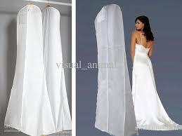 Best Wedding Dress Photos 2017 Blue Maize Best Wedding Garment Bag Photos 2017 U2013 Blue Maize
