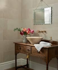 variato blonde tile topps tiles