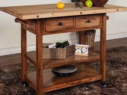 Kitchen Islands For Sale Kitchen Portable Kitchen Island And 43 Appealing Portable
