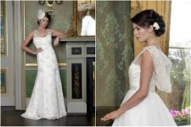 Wedding Dresses Cork Wedding Dress Guide Top Bridal Boutiques In Dublin Weddingsonline