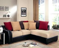 apartment therapy best sofas best sofas for small apartments processcodi com