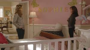 Bree Van De Kamp House Floor Plan by She Needs Me Wiksteria Lane Fandom Powered By Wikia