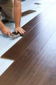 Quick Step 950 Laminate Flooring Laminate Floors Quick Step Flooring Home Dark Acaciablack Wood Uk